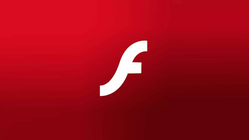 Adoble Flash Player