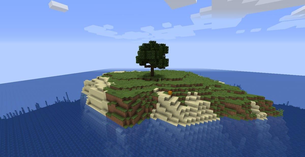 Minecraft comando localizacion