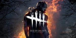 Dead By Deadlight