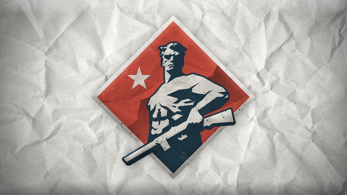 Call of Duty Cold War trofeos